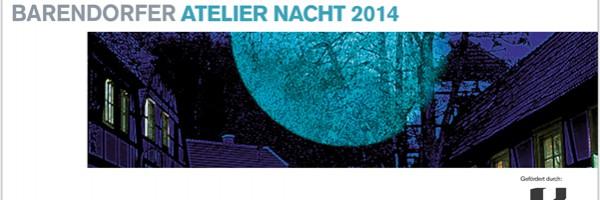 EinladungBarendorferAteliernacht2014