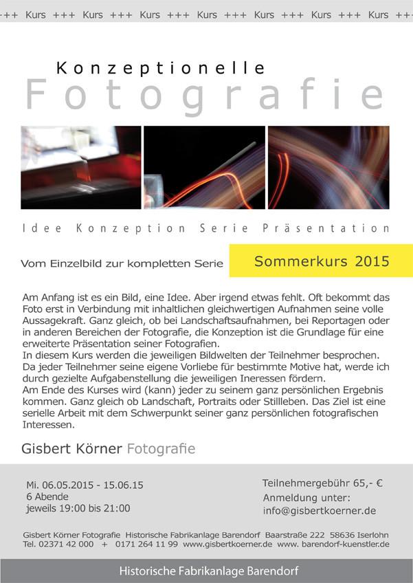 Workshop_2015 Fotografie