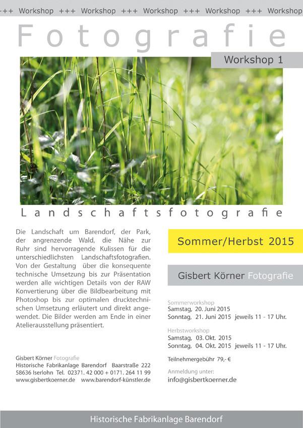 Workshop_2015_Landschaft