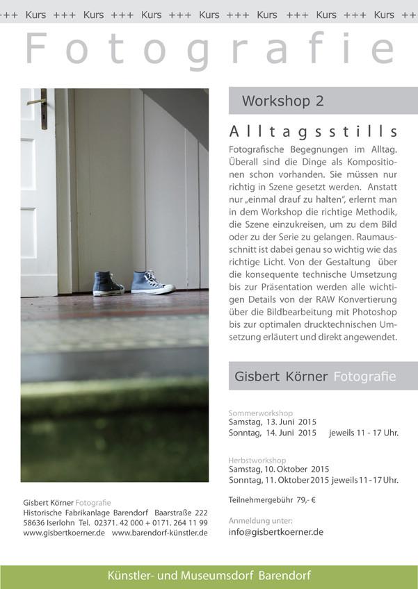 Workshop_2013_Alltagsstills